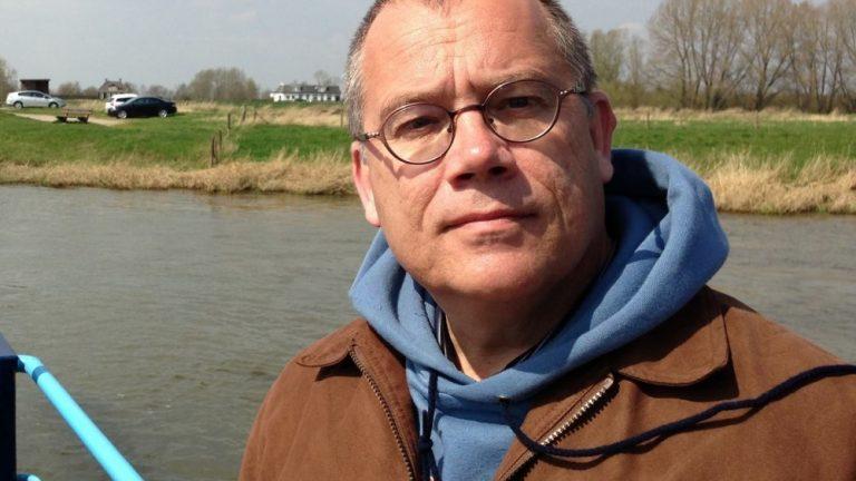 Dr. John Suk