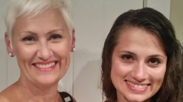 Seek Healing on 'Grow on the Go' with Donna Carter and Kendall Delamont
