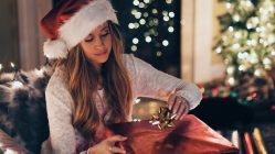 Christmas Expectations and Disappointments