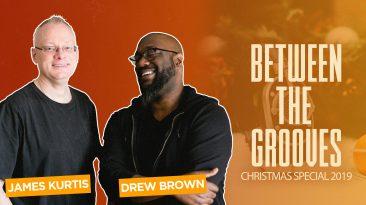 BTG Christmas Special 2019