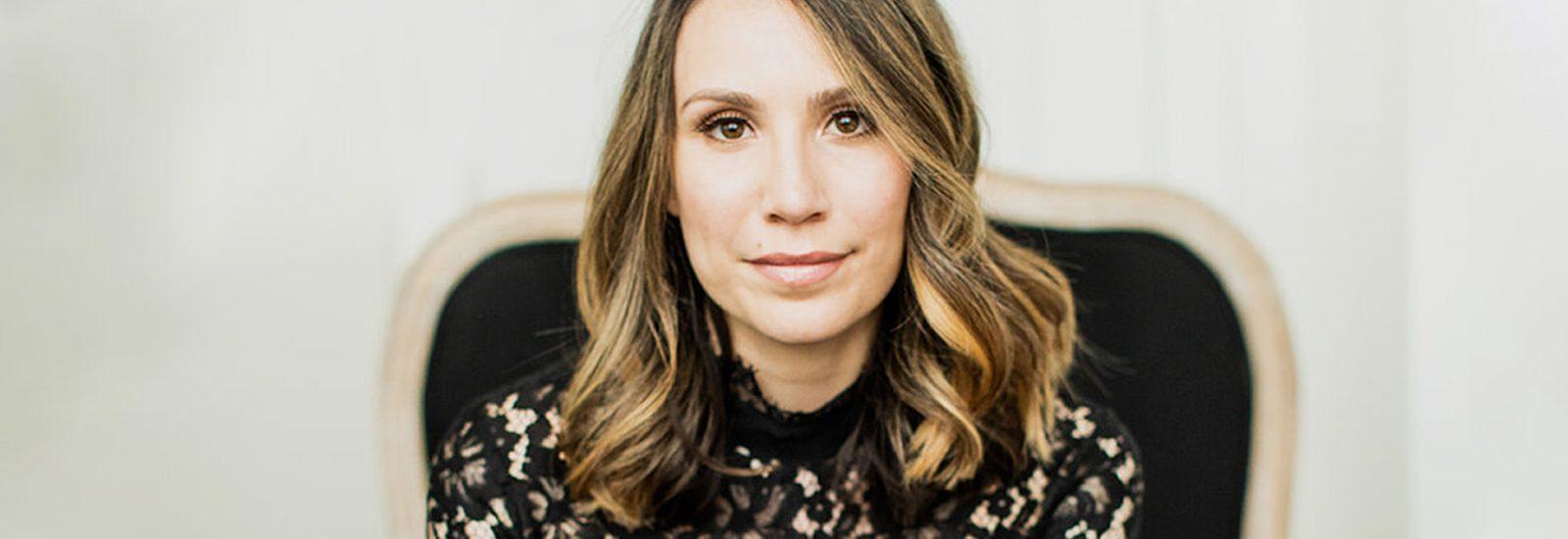 Kate Crocco