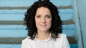 Robyn Owen