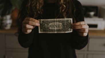 Money Management for Millenials